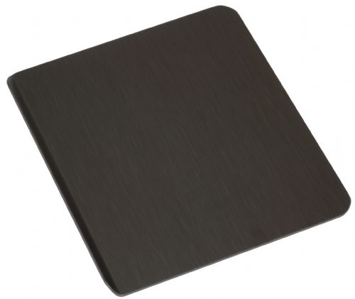 Samuel Groves 1.6mm Aluminium Non Stick Baking Sheet